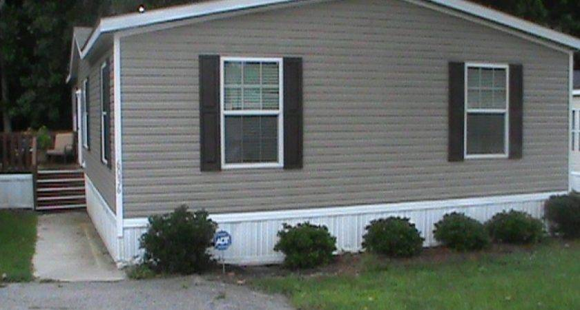 Clayton Mobile Home Sale North Carolina