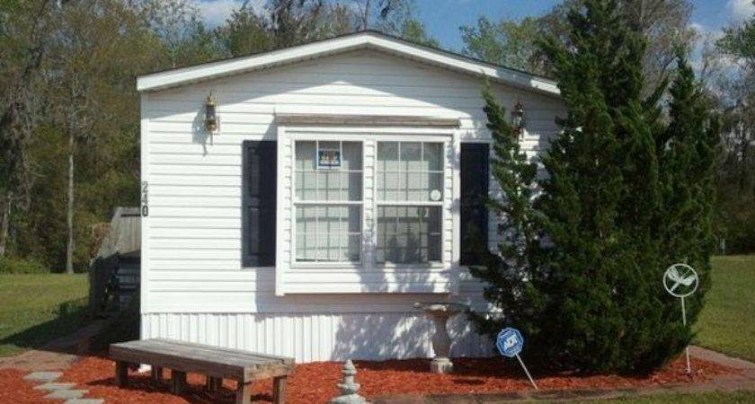Clayton Mobile Home Sale Summerville Factory Homes