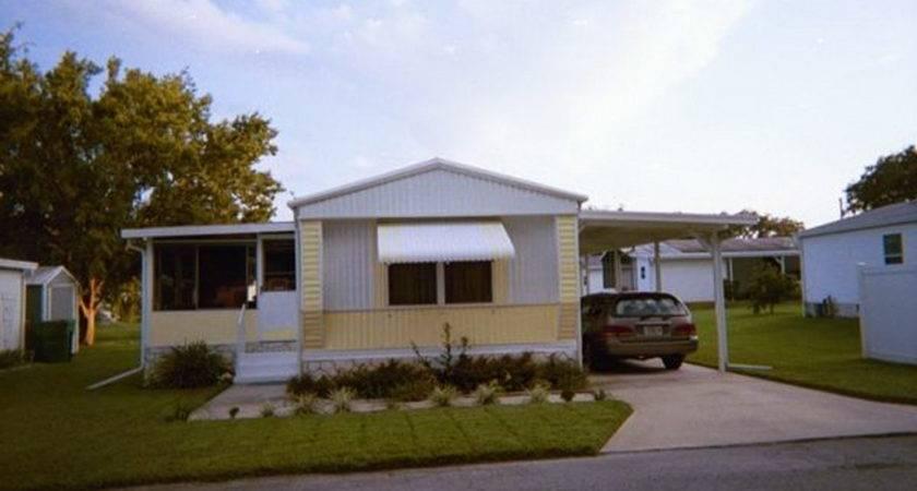 Clayton Mobile Home Sale Wildwood Bestofhouse