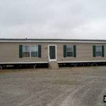 Clayton Mobile Home Sale Wilmington Bestofhouse