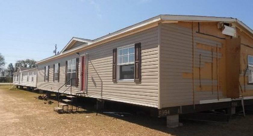 Clayton Mobile Home Sales Rental