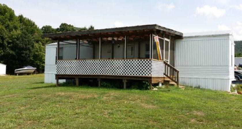 Clayton Mobile Home Sml Rvs Sale