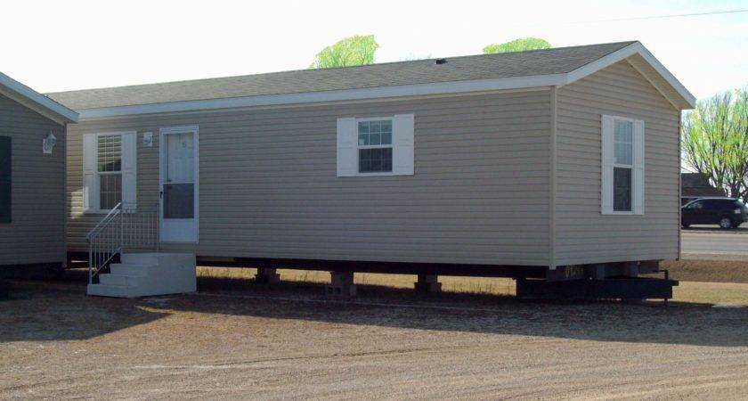 Clayton Mobile Homes Ardmore Homemade Ftempo