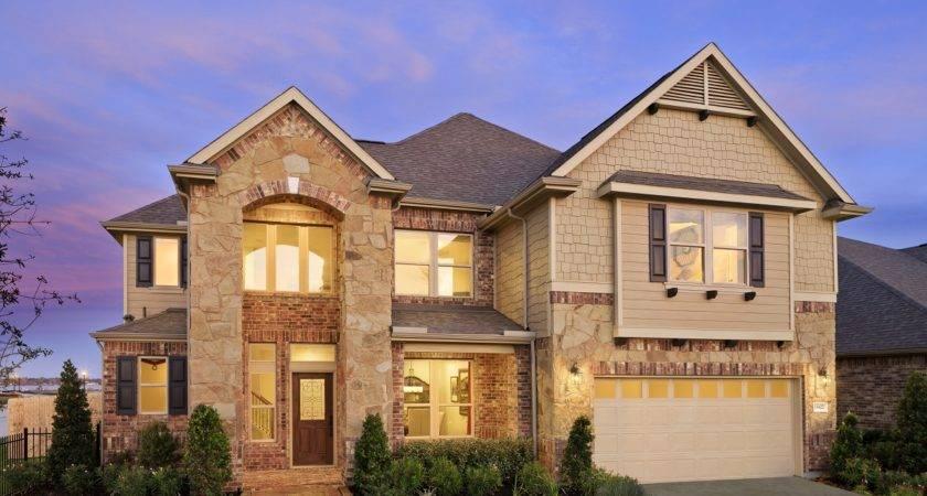 Clayton Mobile Homes Houston Home Design Ideas