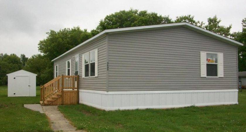 Clayton Mobile Homes Rent Burton