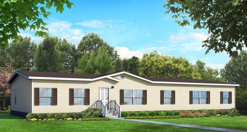 Clayton Mobile Homes Waycross Bestofhouse