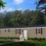 Clayton Mobile Homes Waycross