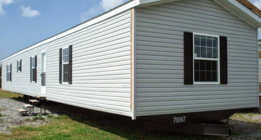 Clayton Mobile Homes West Virginia Homemade Ftempo