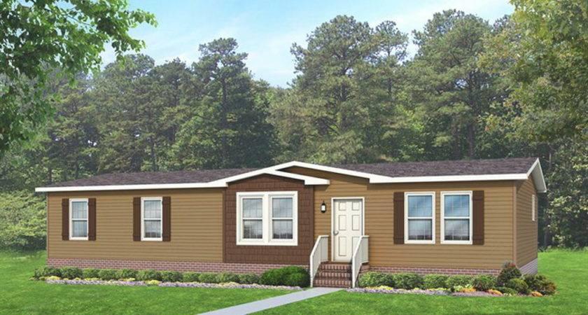 Clayton Modular Homes Bukit