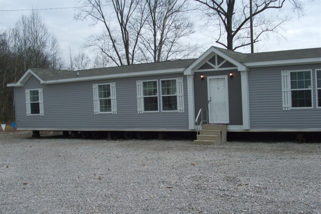 Clayton Modular Homes Coloring Pages