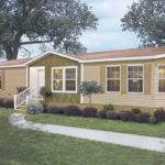 Clayton Modular Homes Rachael Edwards