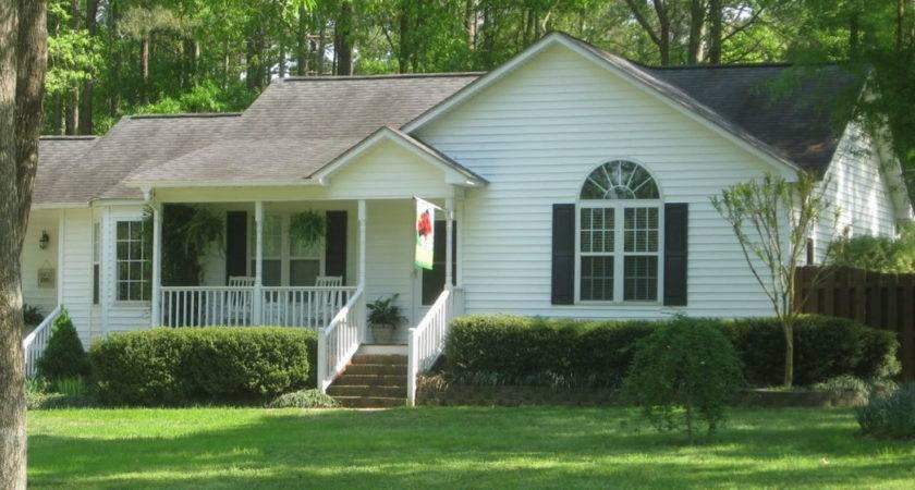 Clayton North Carolina Real Estate Blog Homes Sale