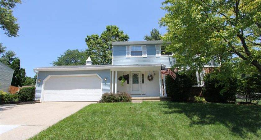 Clayton Real Estate Sale Ohio Presented
