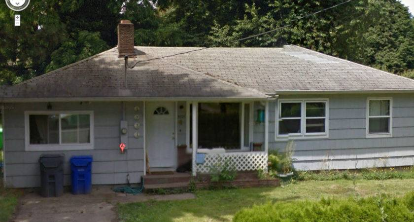 Clayton Rental Homes All Rentals