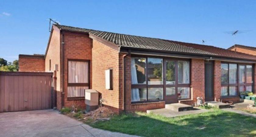 Clayton Road South Vic Real Estate