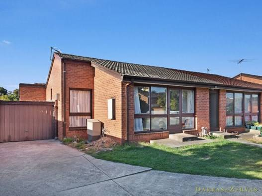 Clayton Road South Vic Real Estate