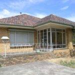 Clayton Road Vic Real Estate Sale