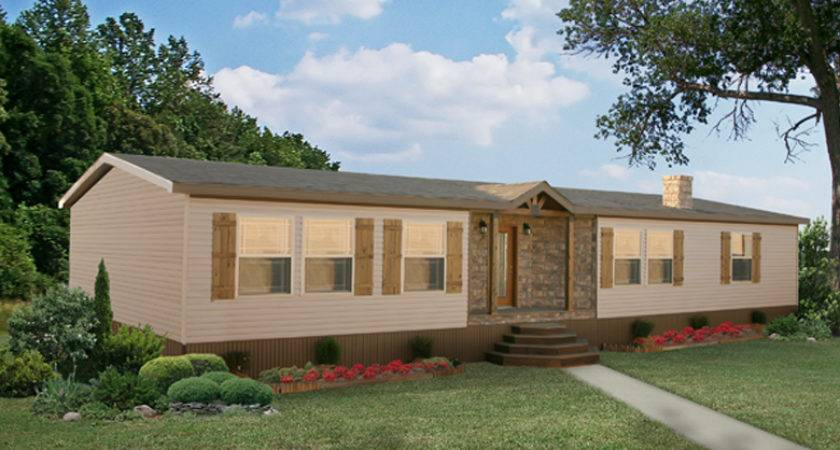 Clayton Single Wide Mobile Homes Best Home