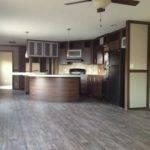 Clayton Single Wides New Mobile Homes Sale Devdas