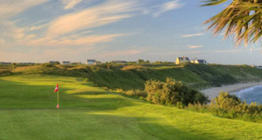Clayton Whites Package Club Choice Golf Packages