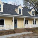 Clearstory Home Builders Tennessee Modular Prefab