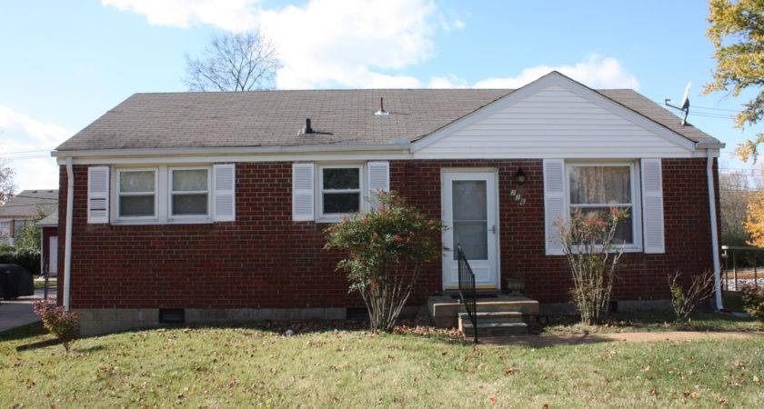 Clearview Drive Clarksville Sale Trulia