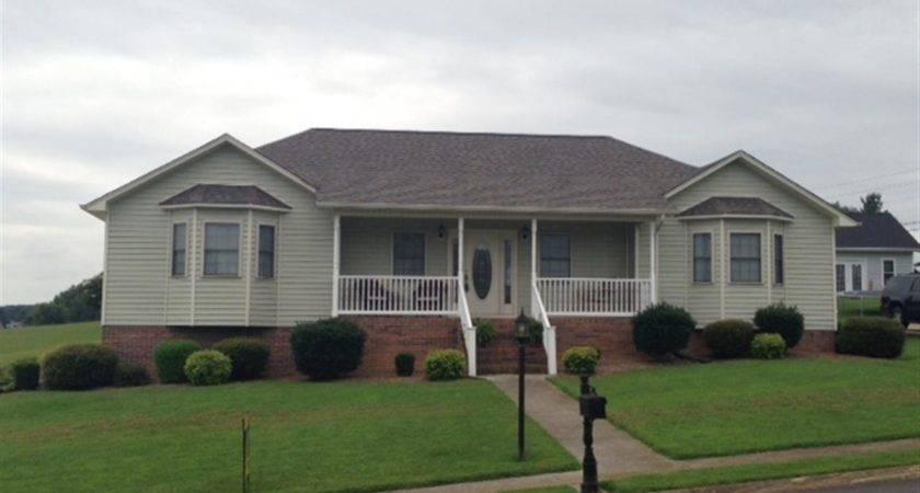 Cleveland Real Estate Homes Sale Trulia Rental