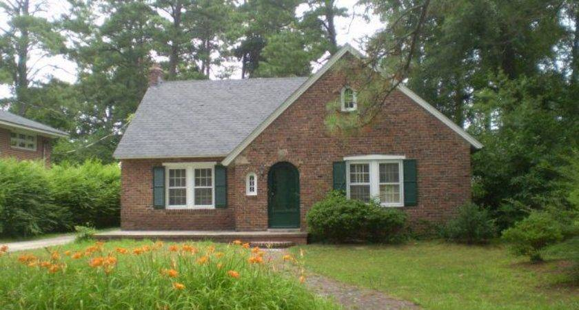 Clifton Rocky Mount Home Sale