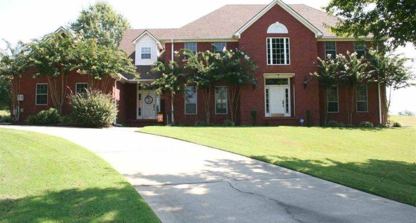 Clubhouse Drive Dyersburg Sale