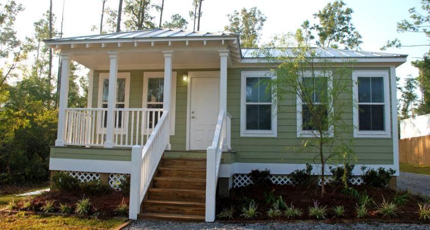 Coastal Style Modular Homes Home Decoration Club