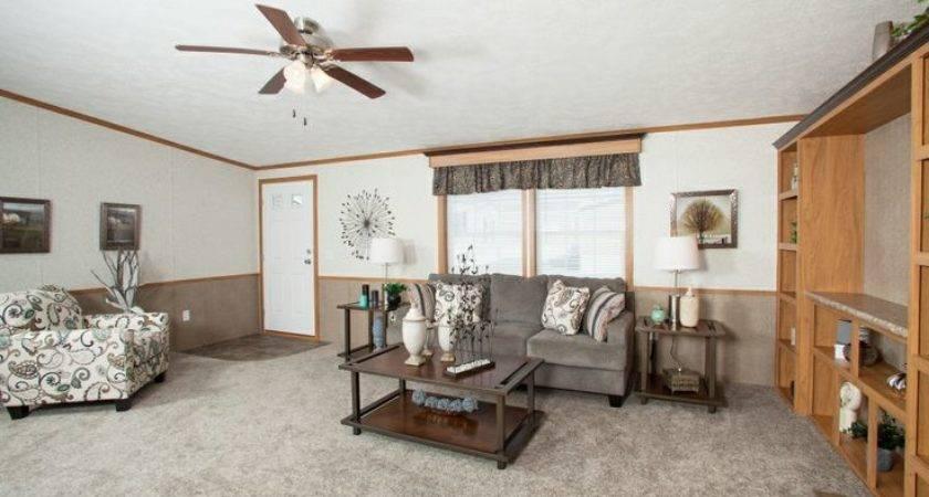 Colony Homes Eastland Ranch Interior Pinterest