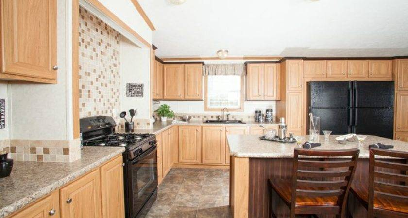 Colony Homes Eastland Ranch Kitchens Pinterest
