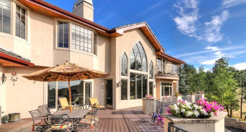 Colorado Real Estate Denver Metro Boulder Areas Welcome