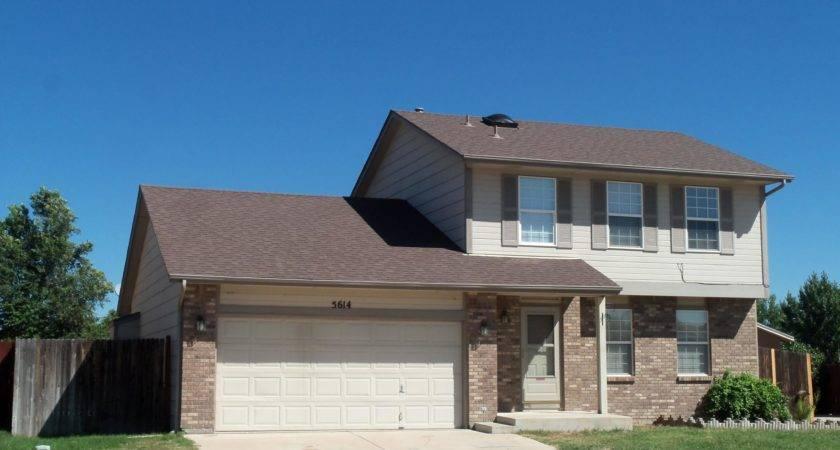 Colorado Springs Home Loans Mortgage