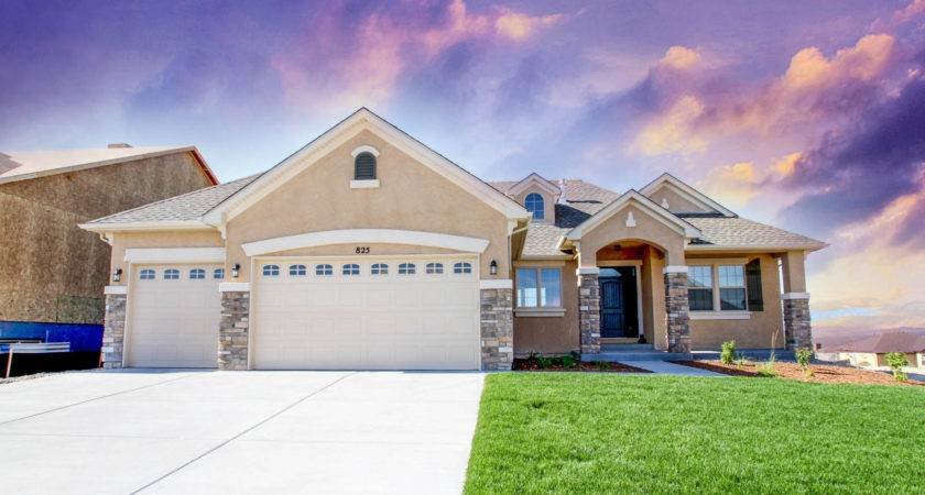 Colorado Springs Home Sale Trulia