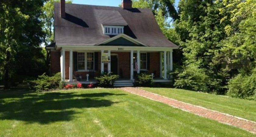 Columbia Home Sale Real