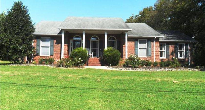 Columbia Homes Sale Just Listed Maury County