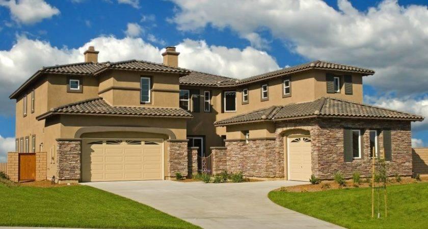 Columbia Homes Sale