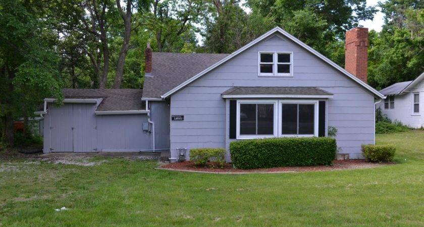 Columbia Missouri Fsbo Homes Sale Owner