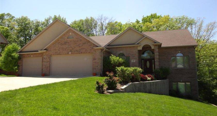 Columbia Missouri Homes Quick Search Houses