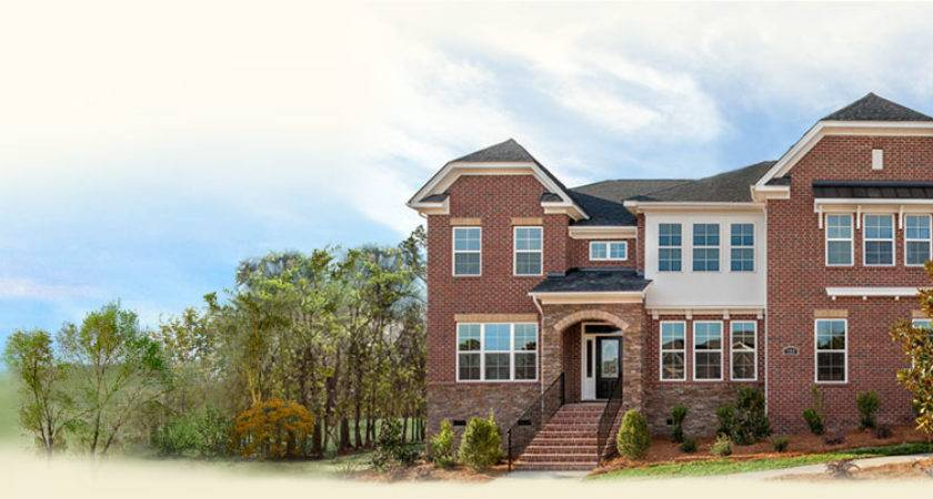 Columbia New Homes Home Builder Sale