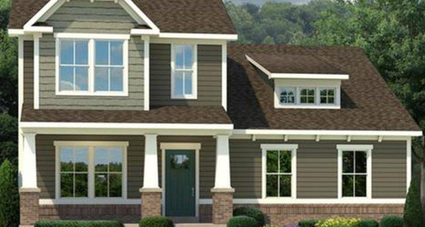Columbia Real Estate Homes Sale Zillow