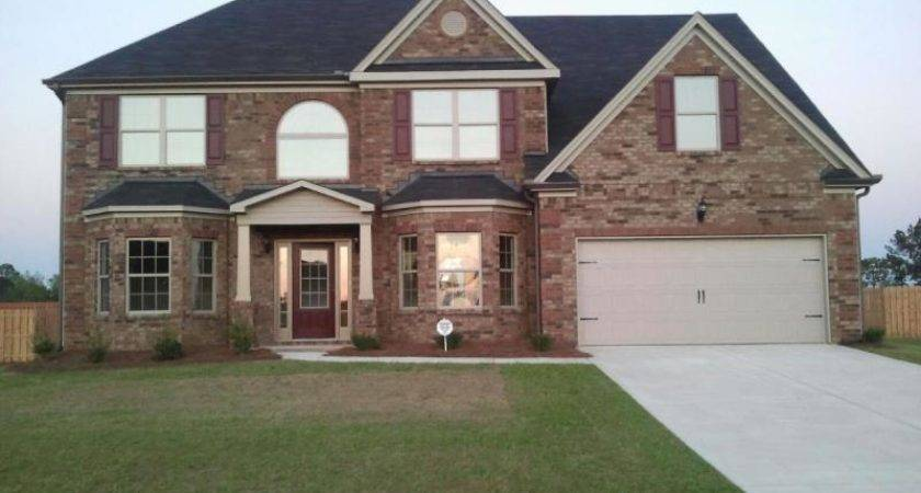 Columbus Real Estate Homes Sale Georgia