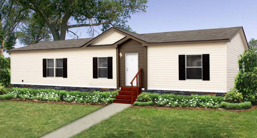 Commander Manufactured Housing Consultants