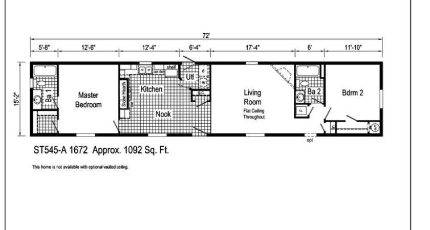 Commodore Bedroom Bath Floor Plan Home Ideas Pinterest