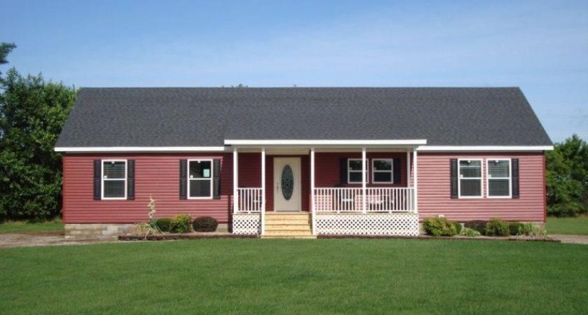 Commodore Homes Discount Laporte Housing