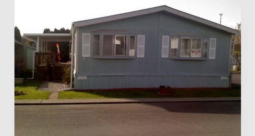 Commodore Mobile Home National Multi List Largest