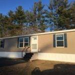 Commodore Mobile Home Sale Allenstown