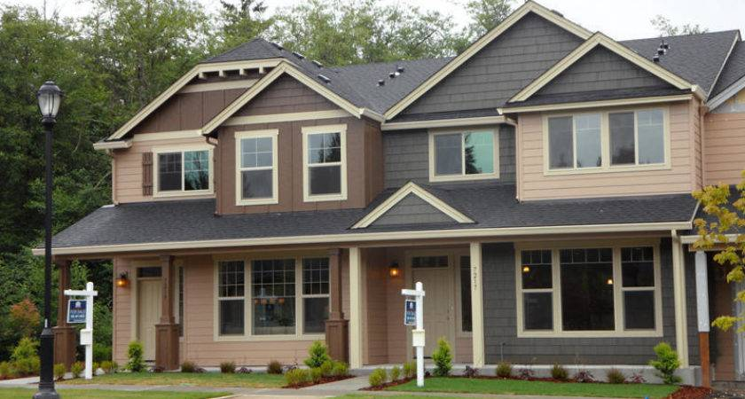 Community Overview New Homes Lacey