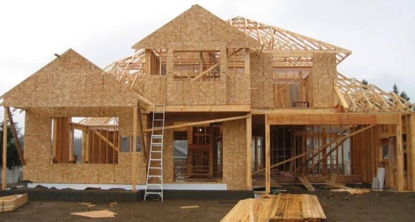 Comox Valley Builder Process Brycyn Homes